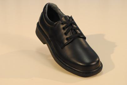 School Shoes For College Students